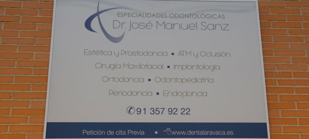 clínica dental aravaca 1